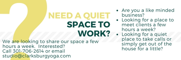 need-a-quiet-space-to-work_